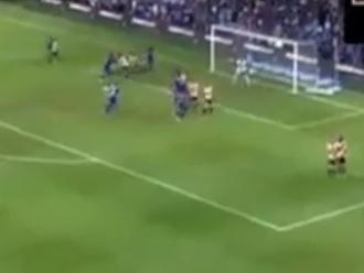 Eliminado da Libertadores, Barcelona-EQU é goleado e despenca no Equador