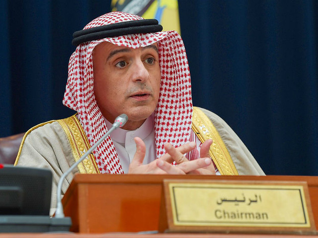 """Davos do Deserto"" começa por recordar jornalista Jamal Kashoggi"