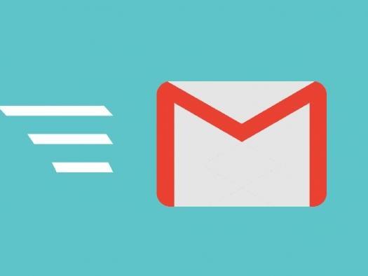 Gmail | Como programar antecipadamente o envio de mensagens