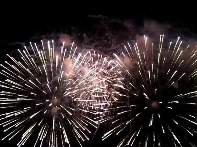 Réveillon 2020: sertanejo, pop rock, samba, hip hop e pagode embalam festas gratuitas no DF