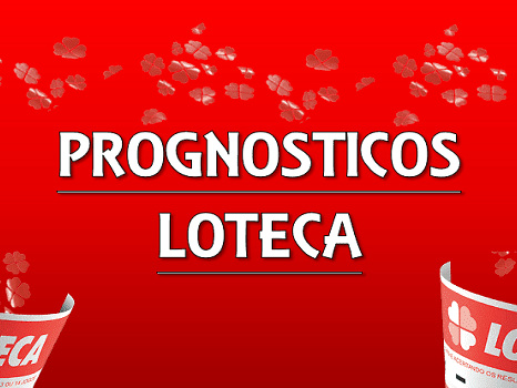 Prognósticos loteca 879 percentuais dos jogos