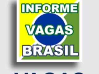 REPRESENTANTE COMERCIAL - BRASÍLIA - DF