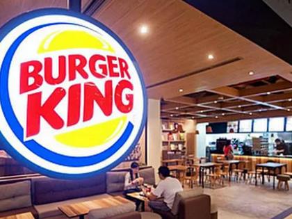 Burger King abre 1.000 vagas de emprego em todo o país