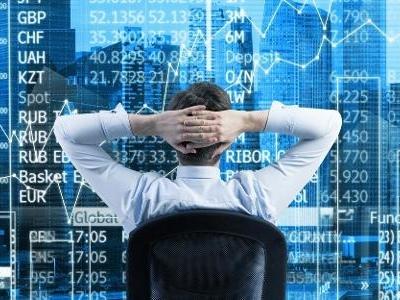 Novas regras da Bolsa   A partir desta quinta, pequeno aplicador pode investir em empresas estrangeiras