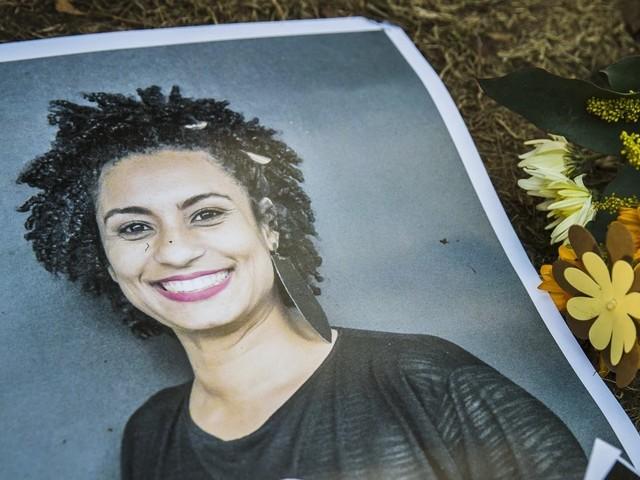 Todas as pistas sobre a morte de Marielle levam a Bolsonaro, diz CNN Chile