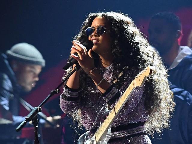 Rock in Rio confirma H.E.R., Goo Goo Dolls, Whitesnake e Chic, lenda da música disco