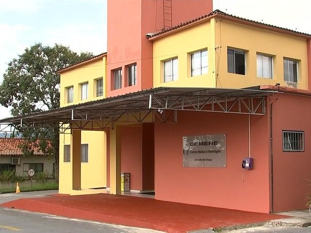 Centro de hemodiálise de São Roque continua fechado e pacientes precisam viajar para Itu