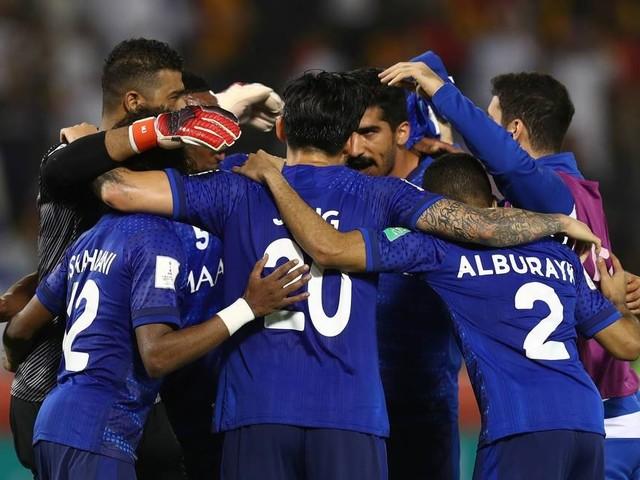 Análise: Vitória do Al-Hilal reforça sensação de que Flamengo é favorito na semifinal