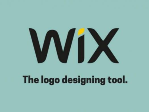 Aprenda a criar seu site na Wix, plataforma gratuita disponível na web