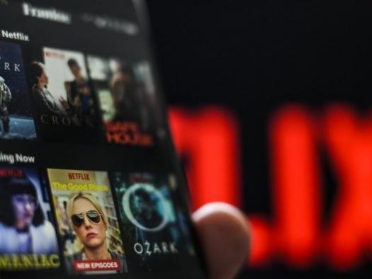 Netflix planeja lançar assinatura mais barata para mobile também fora da Índia