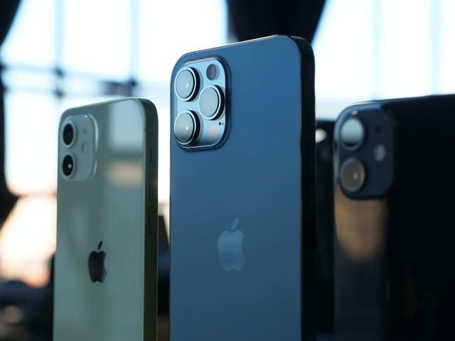 iPhone 13 deve ser consideravelmente mais espesso que antecessor