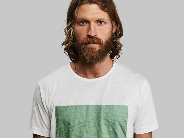 Depois de calças indestrutíveis, Vollebak fabrica camiseta 100% reciclável
