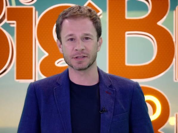 Participante do BBB19 já atuou em Malhação na Globo e imagens vem à tona