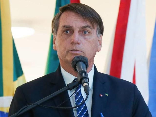 Auditor do TCU sustenta tese de que documento sobre Covid-19 foi manipulado no Planalto
