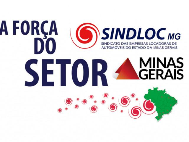 SINDLOC-MG promove Ciclo de Debates