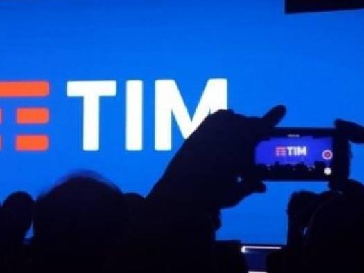 TIM cancela banda larga fixa de usuários e muda regulamento sem aviso prévio