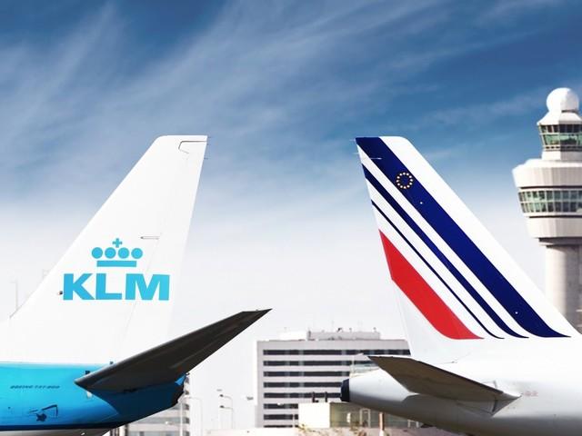 Air France-KLM e Accor vão permitir acúmulo de pontos de voos e estadias simultaneamente nos dois programas!
