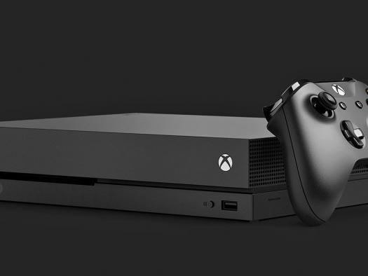 Análise | Xbox One X é a experiência suprema em matéria de videogames