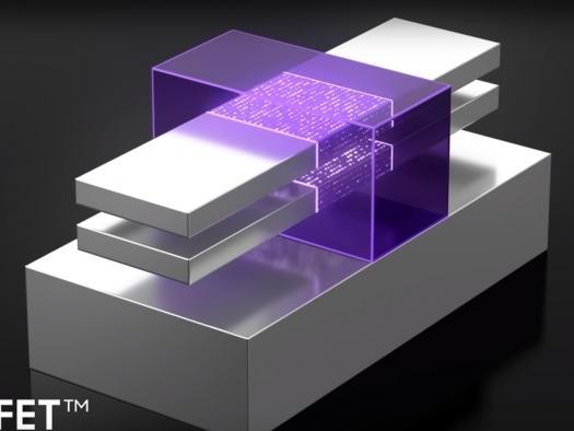 Samsung apresenta chip de 3nm com nova arquitetura de desenvolvimento
