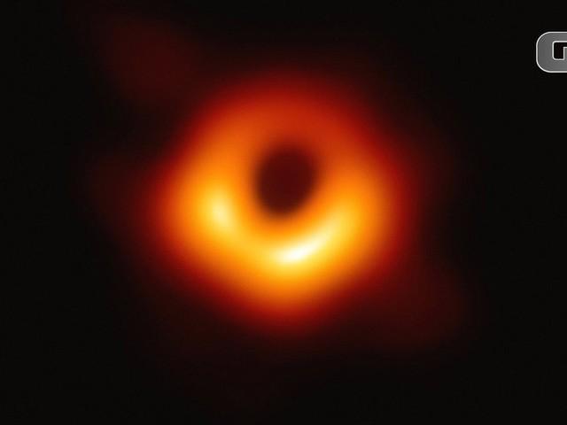 VÍDEO mostra o que é um buraco negro, como a primeira imagem foi feita e as simulações do fenômeno