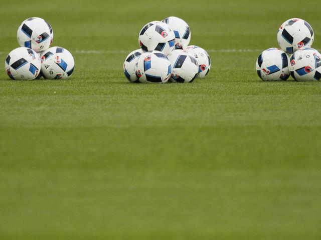 Como os 'emprestados' na Liga Portuguesa escondem 'relações perigosas' entre clubes