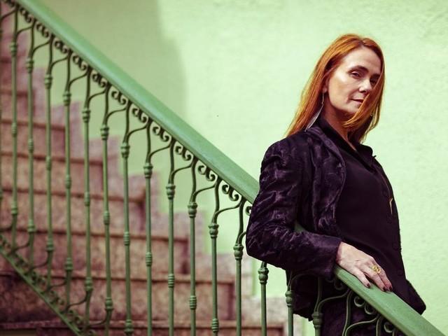 Geração de Helio Jaguaribe é mais tolerante a divergências, diz filha