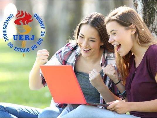 UERJ anuncia resultado do 1º Exame de Qualificação do Vestibular 2020