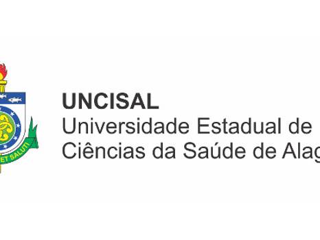 Uncisal: provas do Vestibular 2019 começam neste sábado, 12