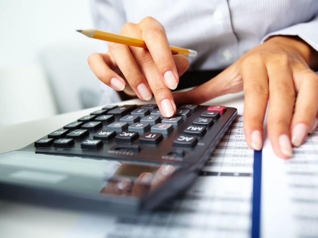 Portugal com maior défice orçamental em 22 Estados-membros no 2.º trimestre