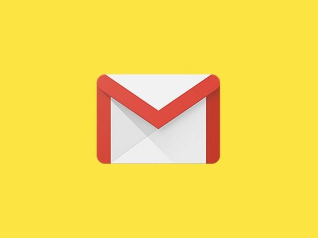 Como criar regras no Gmail para ações automáticas