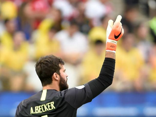 5 prós e 5 contras para o Brasil no confronto diante do Paraguai