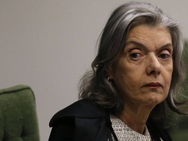STF autoriza abertura de 19 inquéritos contra políticos delatados na Carne Fraca