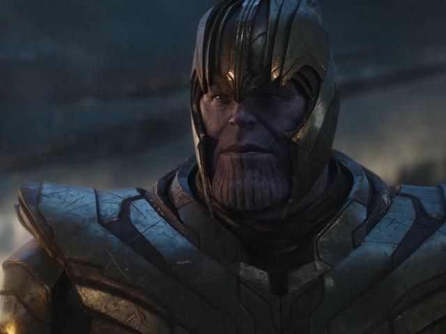 """Vida longa ao rei: """"Vingadores: Ultimato"""" supera """"Avatar"""" e se torna o filme com a maior bilheteria de todos os tempos"""