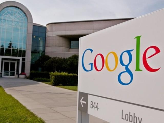 Google admite rastreamento mesmo quando a localização está desligada