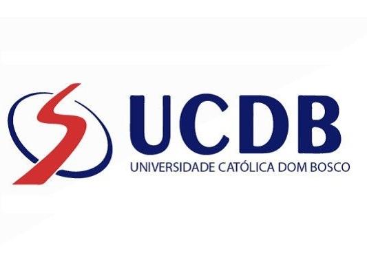 UCDB encerra inscrições do Vestibular de Inverno 2019 nesta sexta-feira (14)