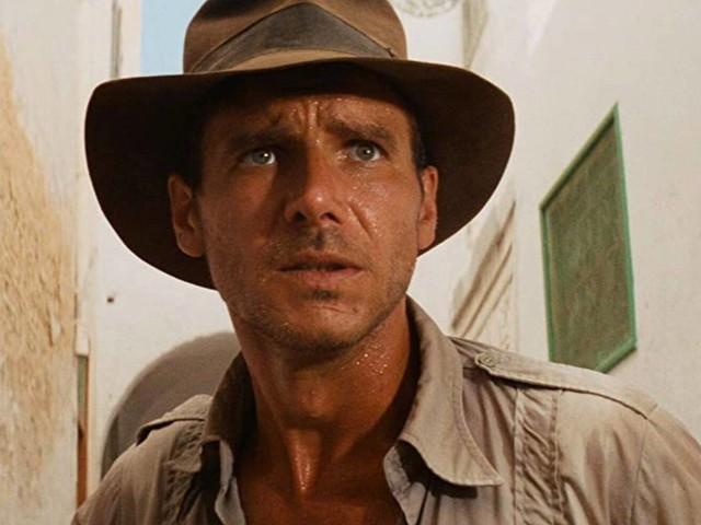 Disney adia lançamentos de filmes da Marvel e do novo Indiana Jones