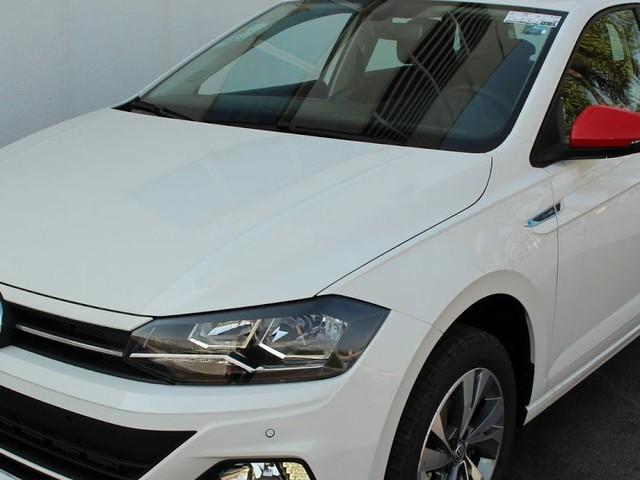 VW Polo 2019 Highline Beats Sound: vídeo, detalhes, preço