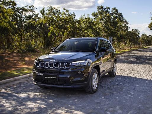 Carro por assinatura supera marca de 80 mil consumidores no Brasil