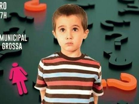 """Na capital da """"Reaçolândia"""", audiência pública defende tese sobre """"ideologia de gênero"""""""