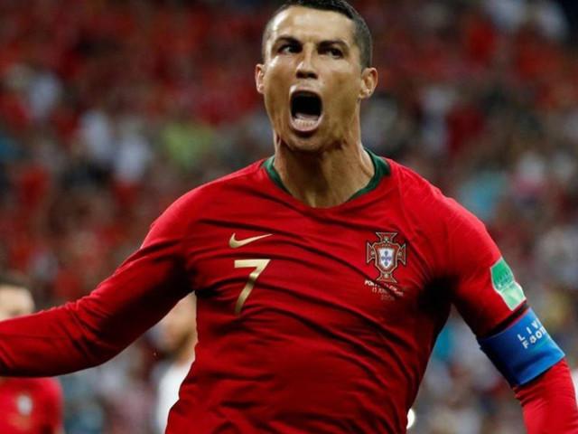 Surpresas, craques, decepções e curiosidades da 1ª rodada da Copa do Mundo