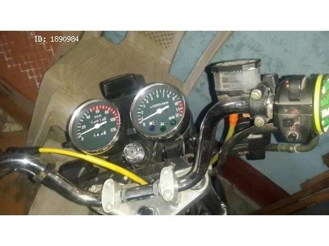 Moto dayun 150 cc