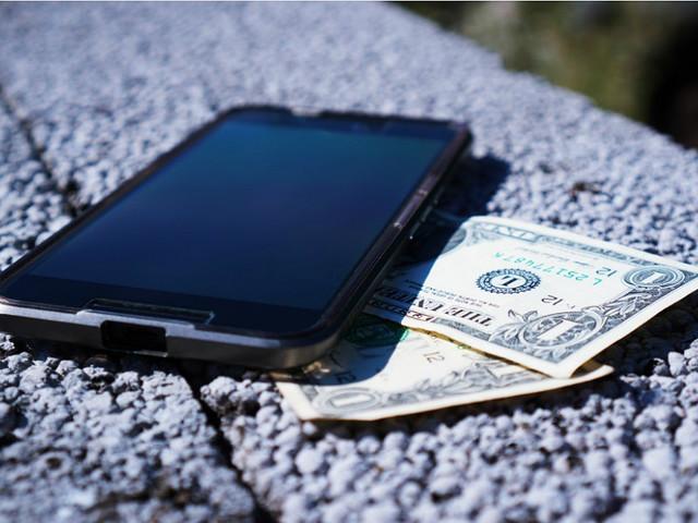 Spin-off portuguesa ITSCREDIT apresenta nos EUA app mobile de atribuição de crédito instantâneo