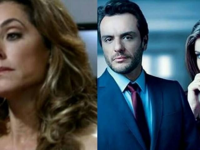 Verdades Secretas 2: Vilã em Fina Estampa, Christiane Torloni completa elenco da trama da Globo