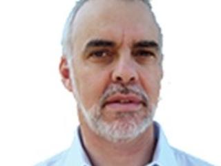 O deputado Ascenso Simões e as celuloses