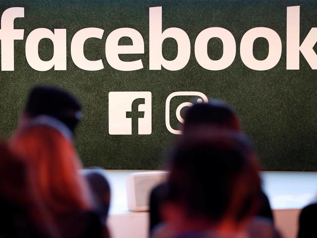 Facebook muda modelo de investimento em veículos de comunicação