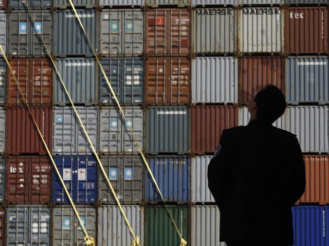 Acordo de livre comércio UE-Mercosul: Negociações adiadas para janeiro