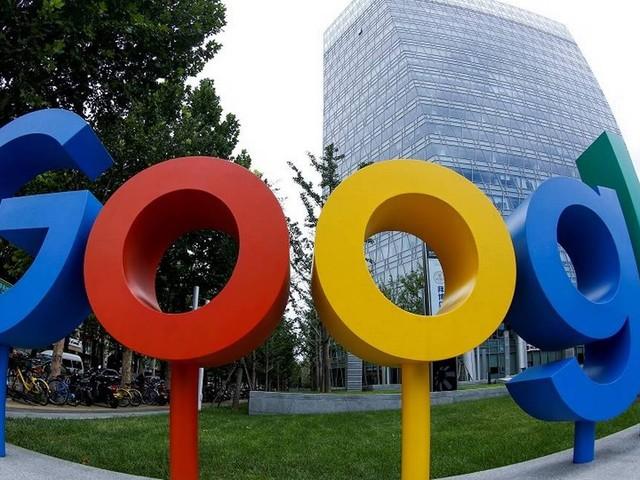 Participação do Google no mercado de anúncios em ferramentas de pesquisa começa a encolher