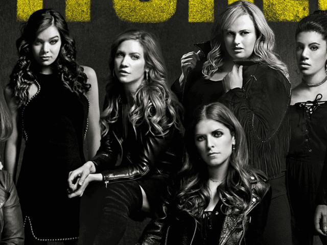 """Prepare o show: o trailer de """"A Escolha Perfeita 3"""" já está entre nós"""