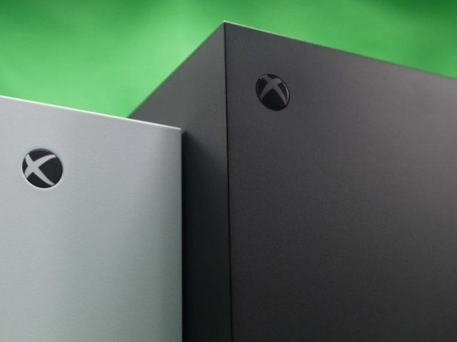Como baixar ou excluir jogos do Xbox pelo celular