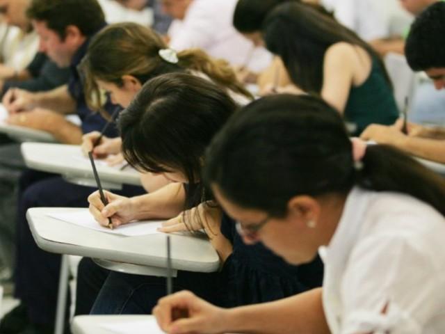 Codeba encerra inscrições para programa de jovem aprendiz nesta quarta-feira (22)